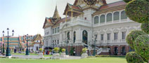 Grand Palace 360-degree